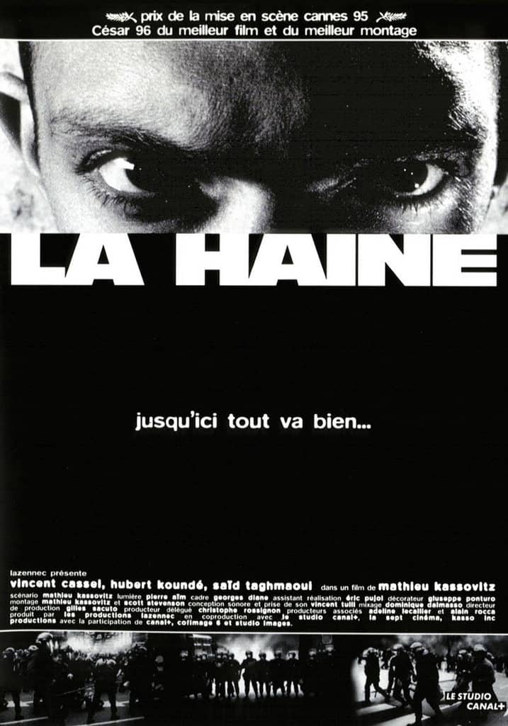La-Haine-Mathieu-Kassovitz