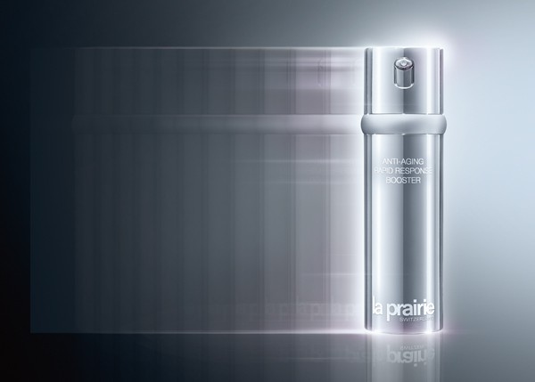 La-Prairie-Anti-aging-rapid-response-booster-flash