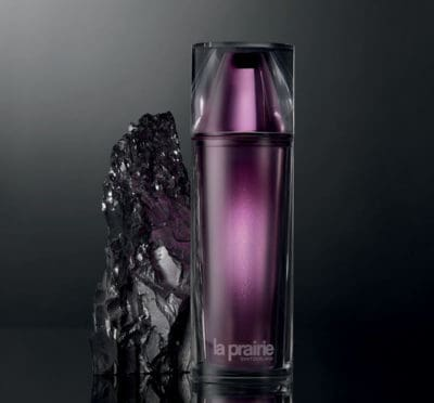 La Prairie Platinum Rare Cellular Life-Lotion – Simply Outstanding.