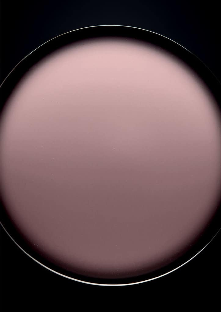 La-Prairie-Platinum-Rare-Cellular-Life-lotion-texture