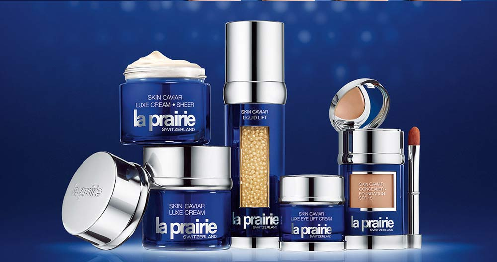 La-Prairie-Skin-Caviar-collection