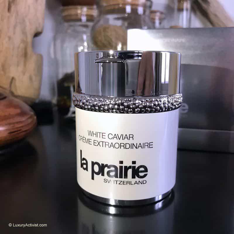 La-Prairie-White-Caviar-Creme-Extraordinaire-packshot