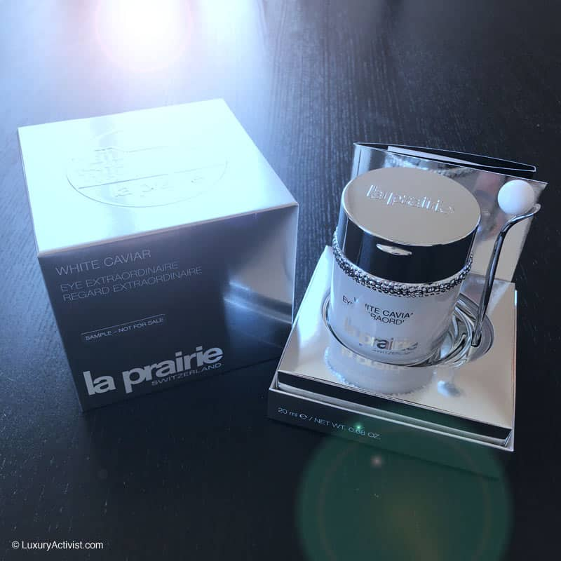 La-Prairie-White-Caviar-Eye-Extraordinaire-review