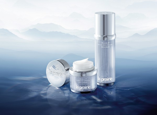 LaPrairie-Ice-Crystals