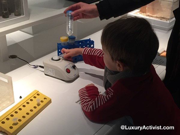 Lab-Life-Musee-de-la-main-experiences-enfants