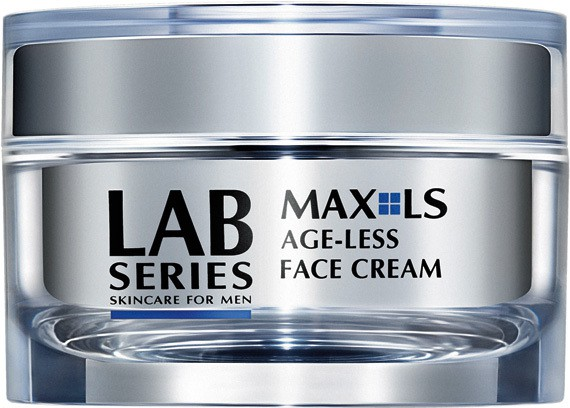 Lab Series Face