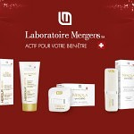Nerola Illuminating face, hands and body by Laboratoire Mergens.