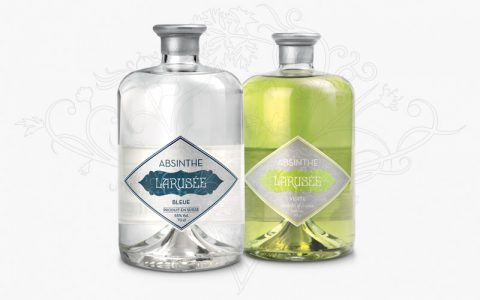 Larusee-absinthe-switzerland