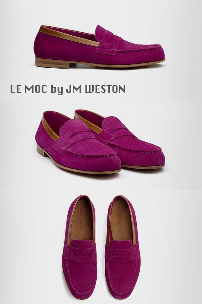 Le-Moc-By-JM-WESTON