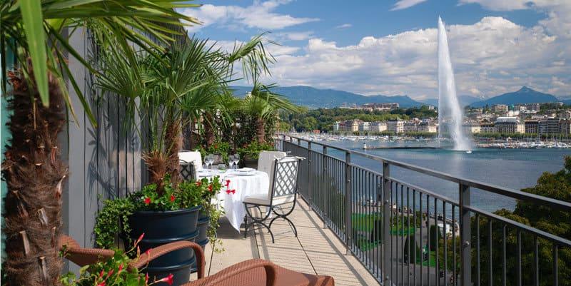Le-Richemont-Geneva