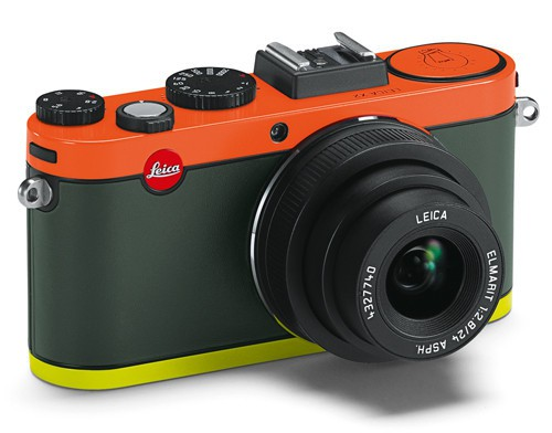 Leica_paul_smith