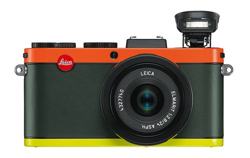 Leica_paul_smith_accessories