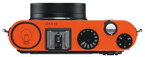 Leica_paul_smith_top