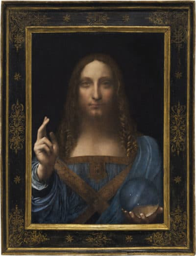 Most Valuable Artworks in the World