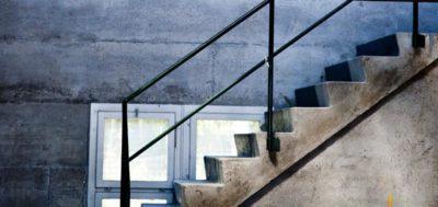 "Galerie Du Griffon – The New ""Window"" of Editions Du Griffon in Neuchâtel."