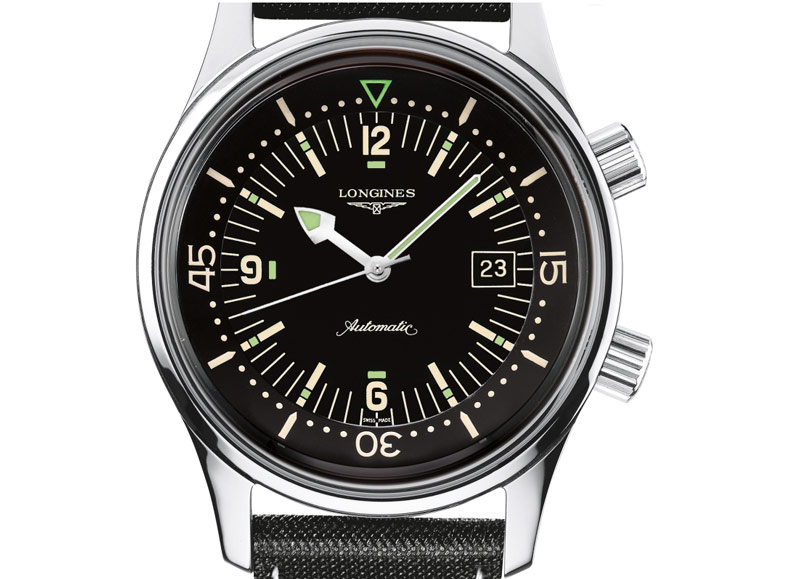 Longines-diver-watch-heritage