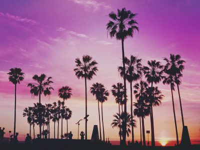Los-Angeles-travel-guide
