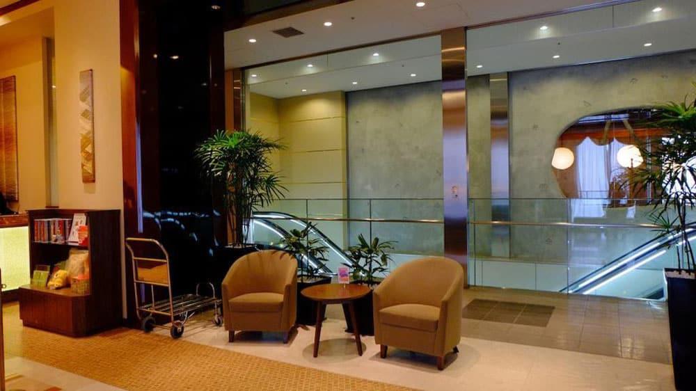 Lotte-city-hotel-tokyo