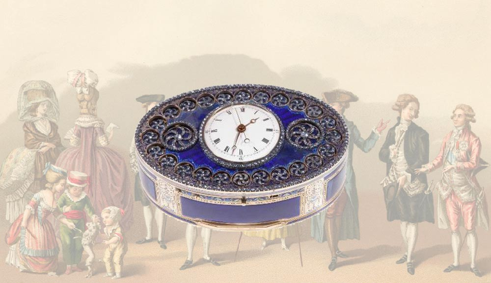 Louis-Decombaz-timepiece-jewel-box