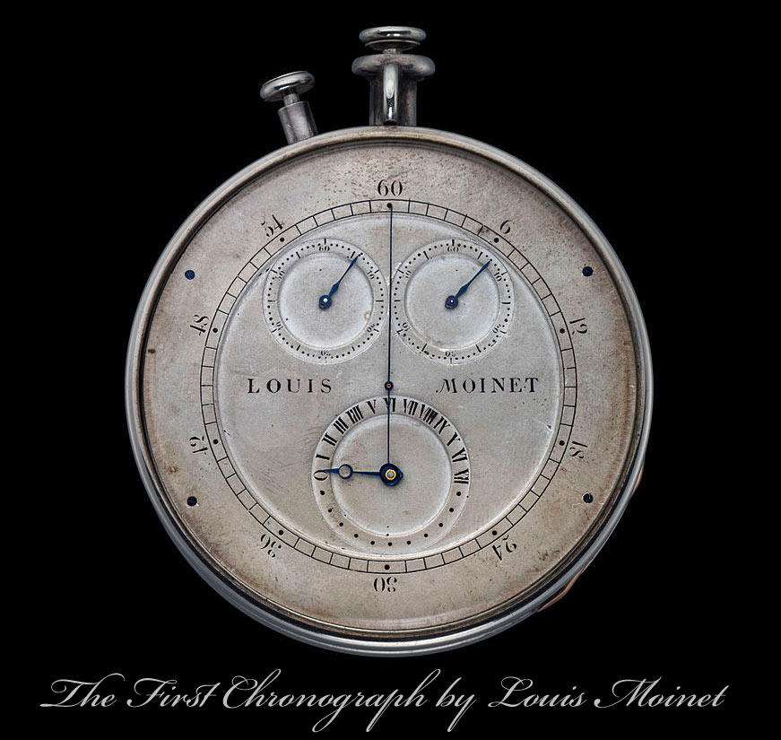 louis-moinet-first-chronograph