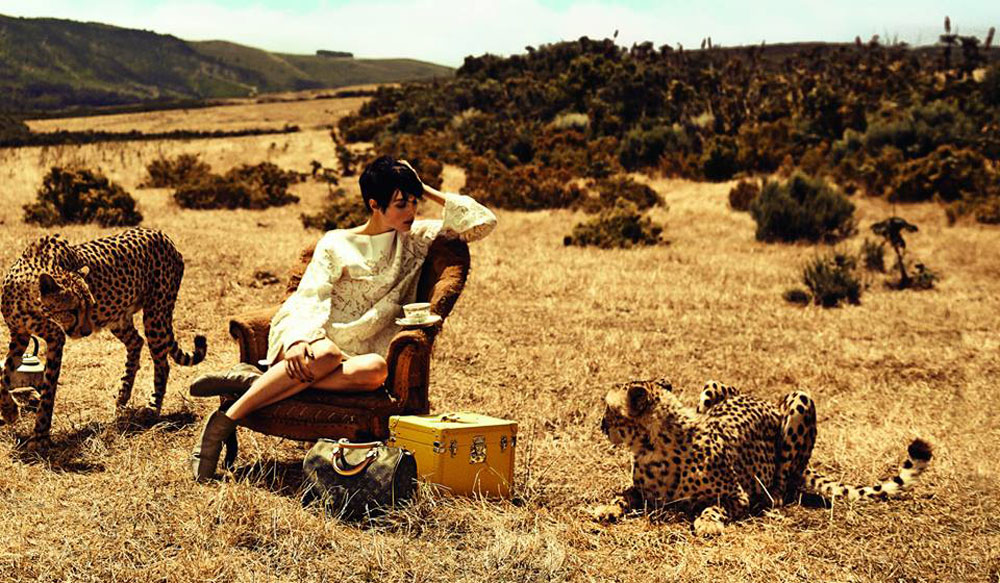 Louis-Vuitton-South-Africa
