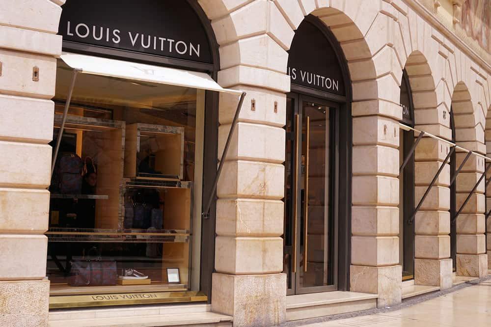 Louis-Vuitton-best-items