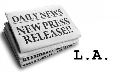 LuxuryActivist new website – released.