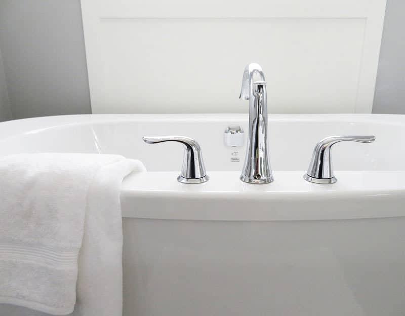 Luxury-Bathroom
