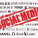 Why Luxury Brands are so afraid of Social Media?