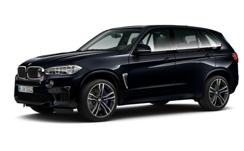 luxury-car-bmw-m-x5