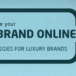 Luxury Digital Strategy – 2 days workshop in Paris. Register now.