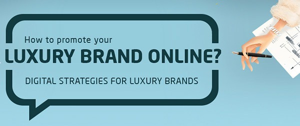 Luxury-Digital-workshop-strategy