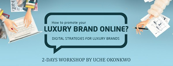 Luxury-Education-luxury-online