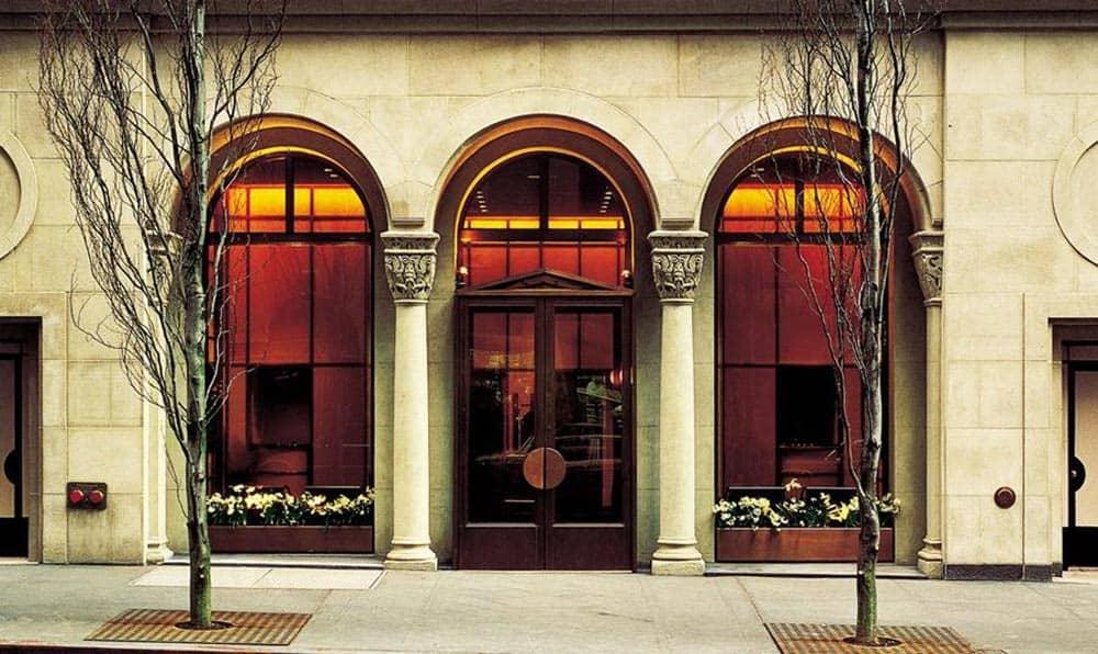 Luxury-Hotels-In-Geneva