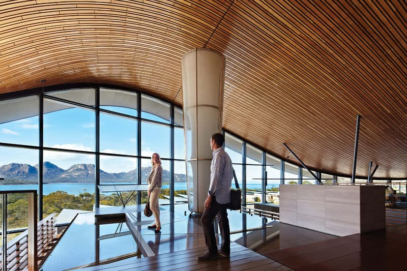 Luxury-Lodges-Tasmania