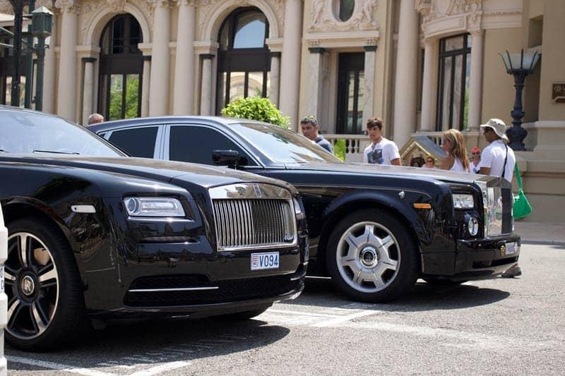 Luxury-Travel-tips