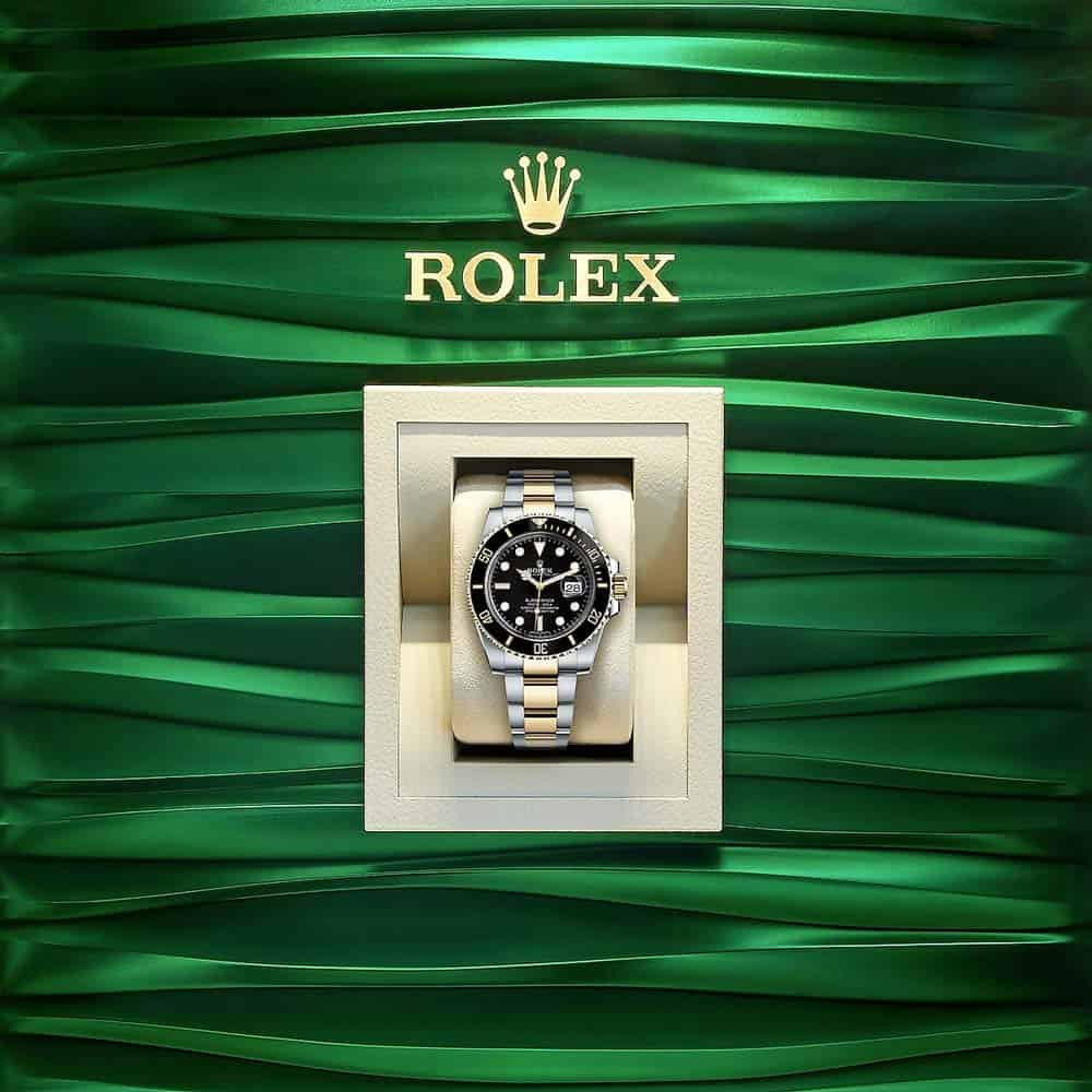 luxury-watches-reviews