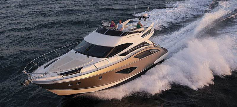 Luxury-Yachting-rentals