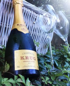 luxury-blog-champagne-krug