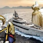 Friday Chronicle #30: What is Luxury?From paganism to consumerism