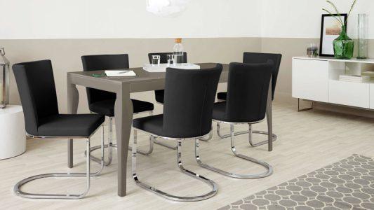 Luxury-design-interior-decoration