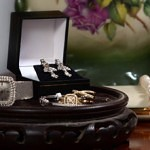 Don't Make these Mistakes When Purchasing Pre-Owned Luxury Goods