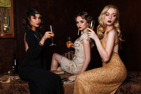 Luxury-guide-fashion