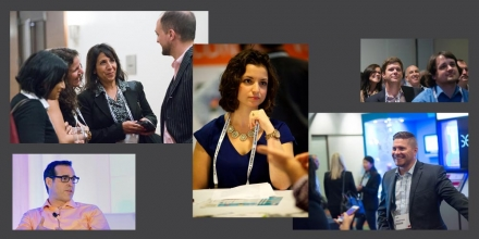Luxury Interactive: networking, innovation, conferences and luxury.