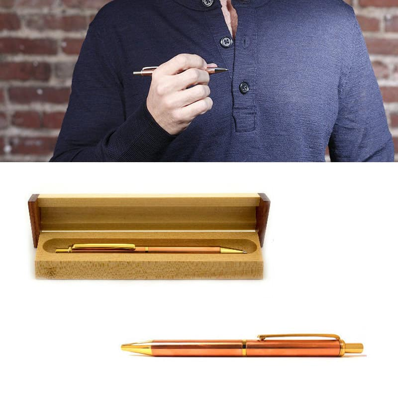 Luxury-pen