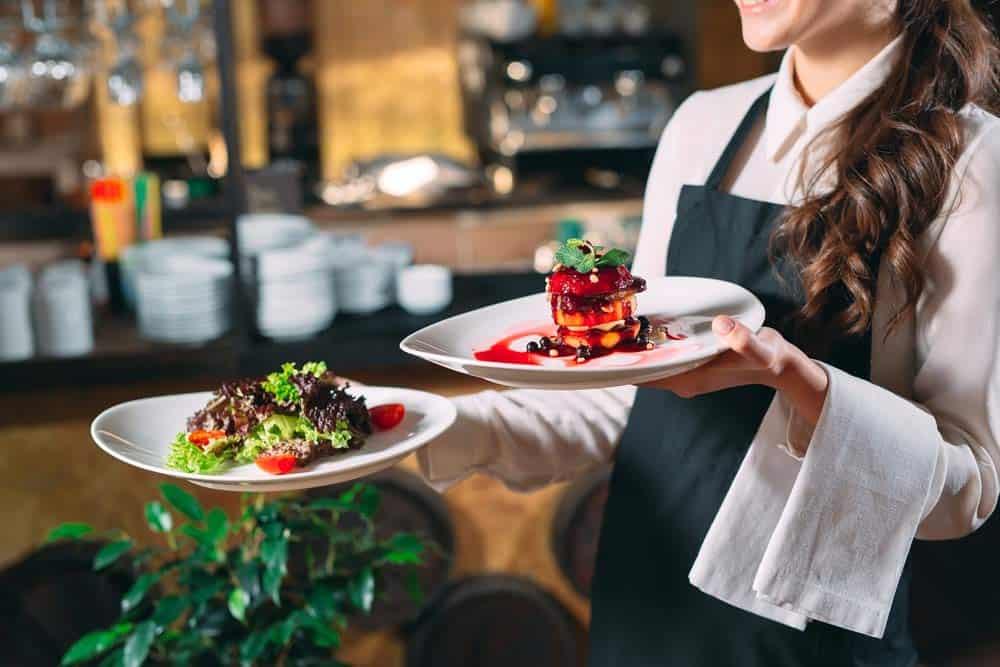 Best-Luxury-restaurants