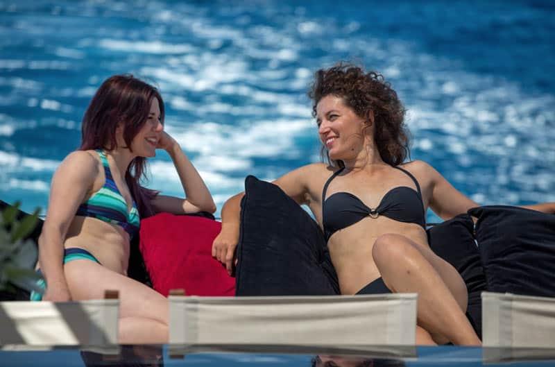 Croatian-yachting-holidays-guide