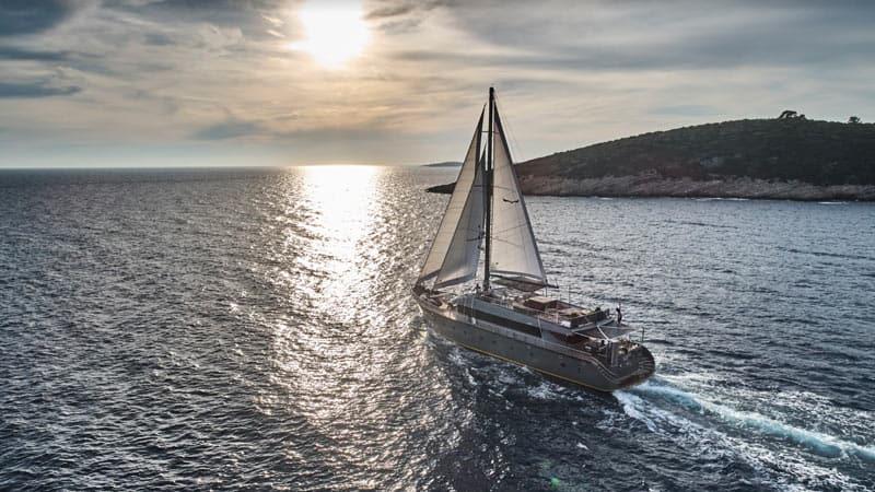 Croatian-luxury-yachting