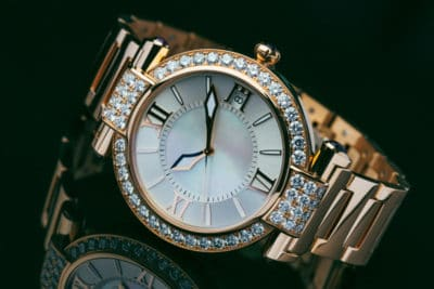 How to Attract Luxury Watch Buyers to Your Business