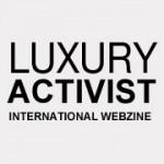 LuxuryActivist